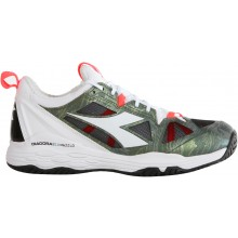 SCARPE DIADORA SPEED BLUSHIELD FLY 2 TUTTE LE SUPERFICI