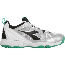 SCARPE DIADORA DONNA SPEED BLUSHIELD FLY 2 TUTTE LE SUPERFICI