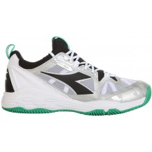 SCARPE DIADORA SPEED BLUSHIELD FLY 2 TERRA BATTUTA