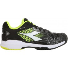 SCARPE DIADORA SPEED COMPETITION 5 TUTTE LE SUPERFICI