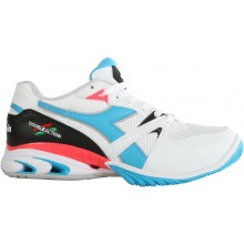 SCARPE DIADORA STAR K ACE DURATECH TUTTE LE SUPERFICI