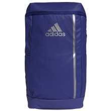 ZAINO ADIDAS TRAINING