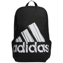 ZAINO ADIDAS ATHLETE