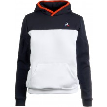 FELPA LE COQ SPORTIF JUNIOR TECH N°1