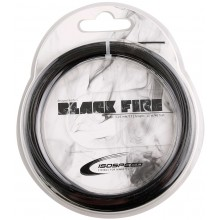 CORDA ISOSPEED BLACK FIRE FS13 (12 METRI)