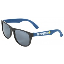 OCCHIALI DA SOLE SUN RAY TENNISPRO