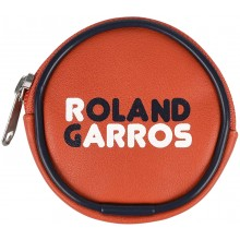 PORTAMONETE ROLAND GARROS