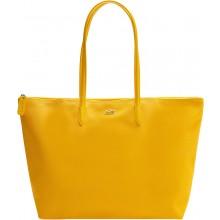 BORSA LACOSTE DONNA L1212 SHOPPING BAG