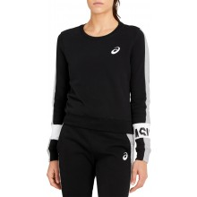 SWEAT ASICS FEMME COLOR BLOCK CREW