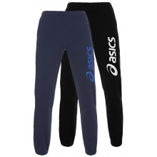 PANTALONI ASICS JUNIOR BIG LOGO