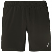 "PANTALONCINI ASICS ELITE 7"" PERFORMANCE ATHLETES"