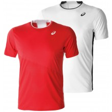 T-SHIRT ASICS CLUB