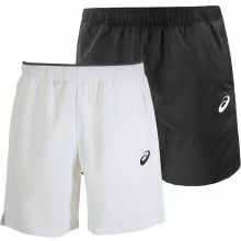 PANTALONCINI ASICS COURT 7IN