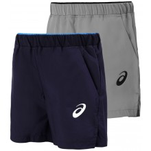 SHORT ASICS JUNIOR TENNIS