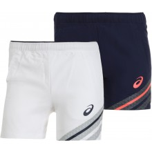 SHORT ASICS JUNIOR CLUB GPX