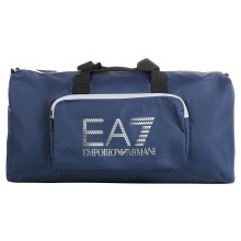 BORSA EA7 TRAIN PRIME HOLDALL