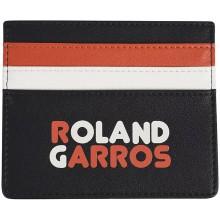 PORTACARTE ROLAND GARROS