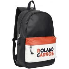 ZAINO ROLAND GARROS 43CM