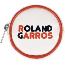 PORTAMONETE ROTONDO ROLAND GARROS