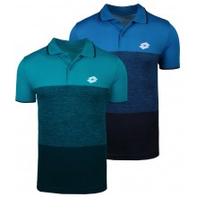 POLO LOTTO TECH SEAMLESS