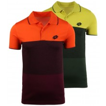 POLO LOTTO TOP TEN SEAMLESS
