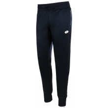 PANTALONI LOTTO DONNA TEAMS