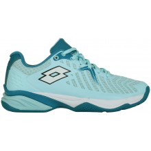 SCARPE LOTTO DONNA SPACE 400 ALR TUTTE LE SUPERFICI