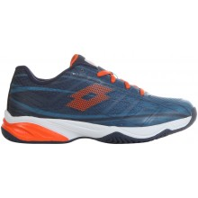 SCARPE LOTTO JUNIOR MIRAGE 300 ALR TUTTE LE SUPERFICI