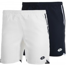 PANTALONCINI LOTTO JUNIOR SQUADRA