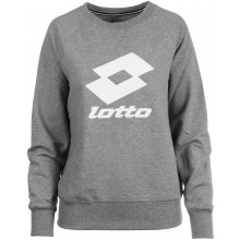 FELPA LOTTO DONNA SMART