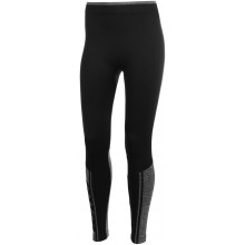 LEGGINGS LOTTO VABENE
