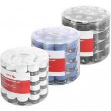 OVERGRIP MSV CYBER WET (60 PACK)