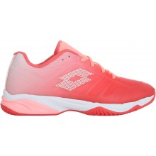 SCARPE LOTTO JUNIOR MIRAGE 300