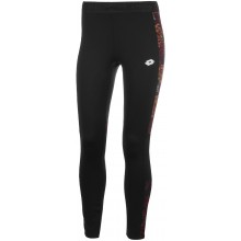 LEGGINGS LOTTO DONNA VABENE