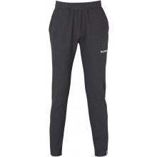 PANTALONI TECNIFIBRE JUNIOR KNIT