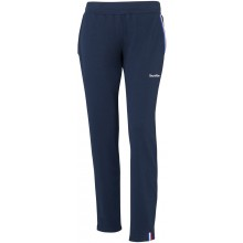 PANTALONI TECNIFIBRE JUNIOR BAMBINA TECH