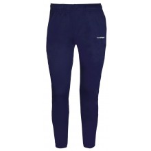 PANTALONI TECNIFIBRE JUNIOR TECH