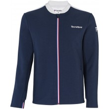 GIACCA TECNIFIBRE WARM UP
