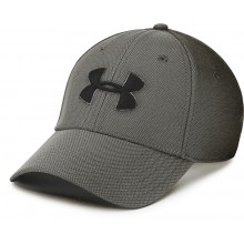 CAPPELLINO UNDER ARMOUR BLITZING 3.0