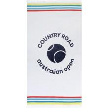 TELO DA MARE AUSTRALIAN OPEN 2020 100X180CM