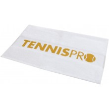 SERVIETTE TENNISPRO GOLD