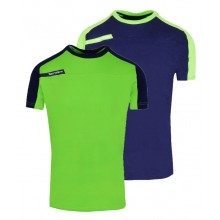 T-SHIRT TECNIFIBRE F1 STRETCH