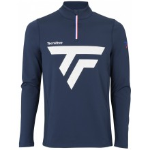 FELPA TECNIFIBRE THERMO SWEATER 1/2 ZIP