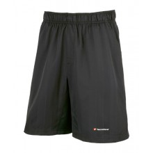 PANTALONCINI TECNIFIBRE JUNIOR X-COOL