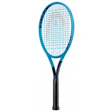 RACCHETTA HEAD GRAPHENE 360 INSTINCT MP (300 GR)