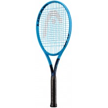 RACCHETTA HEAD GRAPHENE 360 INSTINCT MP LITE (265 GR)