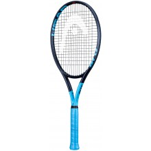 RACCHETTA HEAD GRAPHENE  360 INSTINCT MP REVERSE (300 GR)