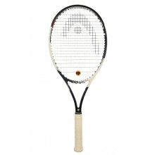 RACCHETTA TEST CUSTOM SPECS NOVAK DJOKOVIC HEAD SPEED PRO GRAPHENE TOUCH
