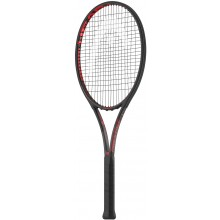 RACCHETTA HEAD GRAPHENE TOUCH PRESTIGE MP (320G)