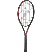 RACCHETTA HEAD GRAPHENE TOUCH PRESTIGE TOUR (305G)
